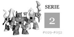 Serie 2
