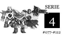 Serie 4