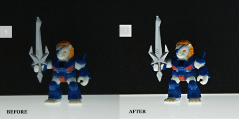 before-after-bb-lion.jpg?w=470&h=234