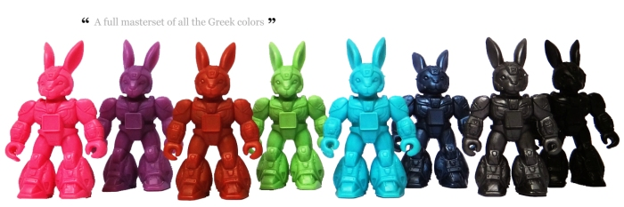 GBB Rabbits Header
