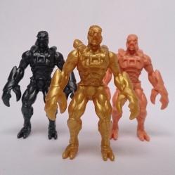 RotB Scorpion Colors