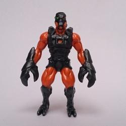 RotB Scorpion