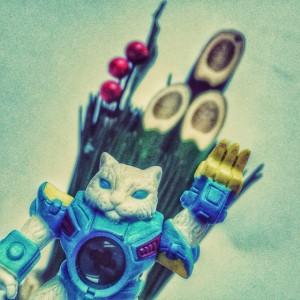 Beastformers 2015-1