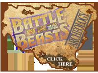 beastformers-archeology-member