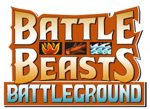 cropped-battle-beasts-battleground3