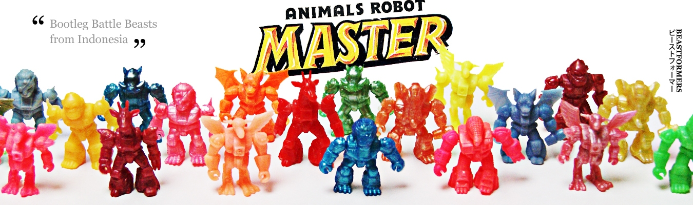 animals-robot-master-header-indonesia.jp