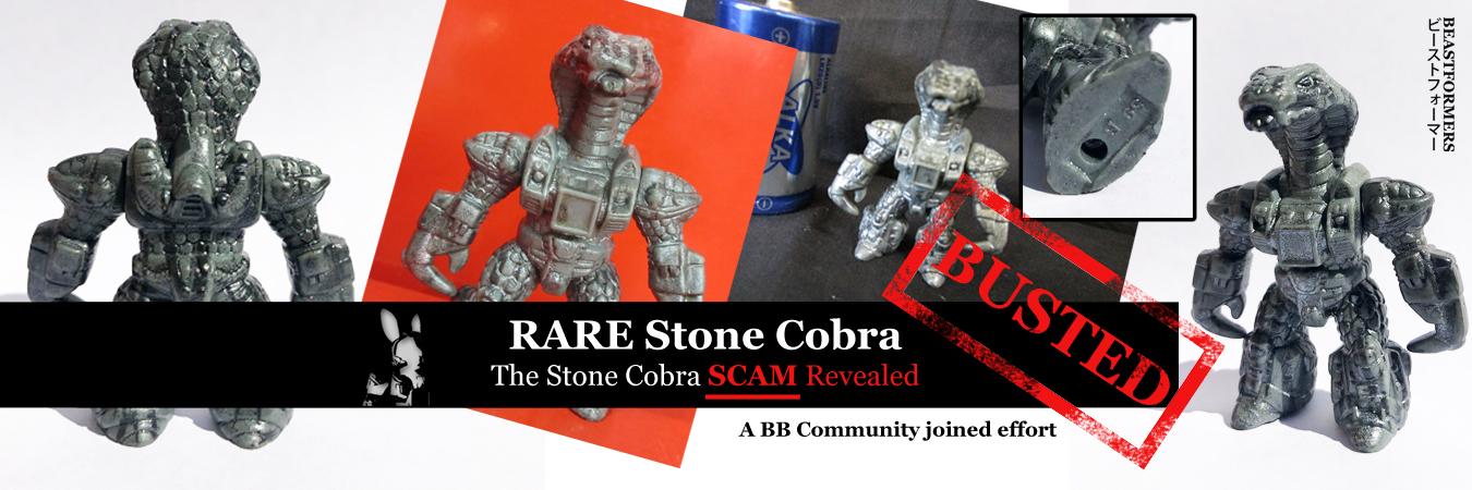 stone-cobra-scam-header.jpg?w=1350&h=400