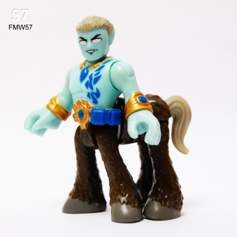 Imaginext 57