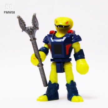 Imaginext 58