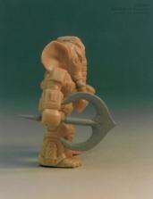 Prototype Elephant 2
